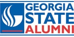 Georgia State Alumni Association