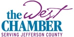 West Chamber of Commerce