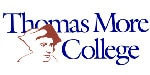 Thomas More College Alumni Association