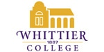 Whittier College Alumni Association