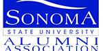 Sonoma State University Alumni Association