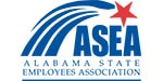 Alabama State Employee Association