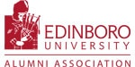 Edinboro University Alumni Association