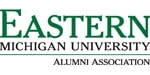 Eastern Michigan University Alumni Association