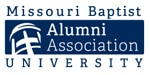 Missouri Baptist University Alumni Association