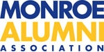 Monroe College Alumni Association
