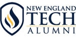New England Institute of Technology Alumni Association