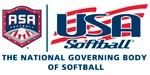 ASA/USA Softball