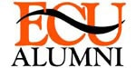 East Central University Alumni Association