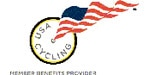 USACycling
