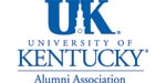 UniversityofKentuckyAA