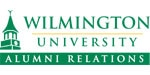 WilmingtonUniversityAA