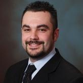 A.J. Franco, Insurance Agent | Liberty Mutual