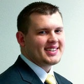 Adam Rust, Insurance Agent | Liberty Mutual