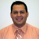 Alex Leiva, Insurance Agent | Liberty Mutual