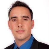 Alexander Pagola, Insurance Agent | Liberty Mutual