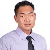 Andrew Kim, Insurance Agent | Liberty Mutual
