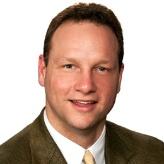 Brian Monroe, Insurance Agent | Liberty Mutual