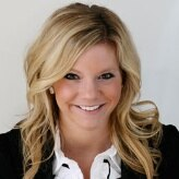 Brittany Romley, Insurance Agent | Liberty Mutual
