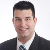 Christopher Levesque, Insurance Agent | Liberty Mutual
