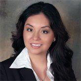 Daisy Nunez, Insurance Agent | Liberty Mutual