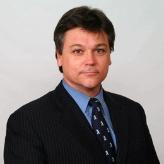 Dan A Ferrara, Insurance Agent | Liberty Mutual