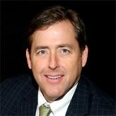 David Farmer, Insurance Agent | Liberty Mutual