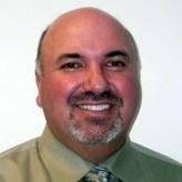 David Valdix, Insurance Agent   Liberty Mutual