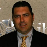 David Wlostowski, Insurance Agent | Liberty Mutual