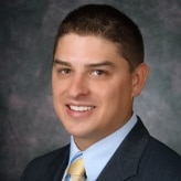 Erich Olson, Insurance Agent | Liberty Mutual