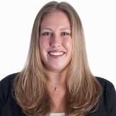 Janee Ferrari, Insurance Agent | Liberty Mutual