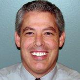 Jeffrey Whitefield, Insurance Agent   Liberty Mutual