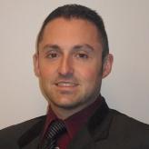 Jeffrey Center, Insurance Agent   Liberty Mutual