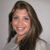 Jennifer Giaquinto, Insurance Agent | Liberty Mutual