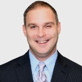 Jeremy Sellers, Insurance Agent | Liberty Mutual