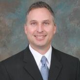 John Attaway, Insurance Agent | Liberty Mutual