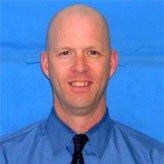 John P McCombs, Insurance Agent | Liberty Mutual