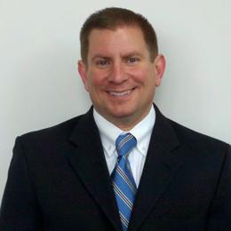 John Surano, Insurance Agent   Liberty Mutual