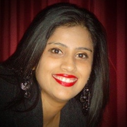 Jyoti Patidar, Insurance Agent | Liberty Mutual