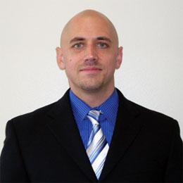 Kyle Hiller, Insurance Agent   Liberty Mutual