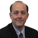 Mark Bernhagen, Insurance Agent | Liberty Mutual