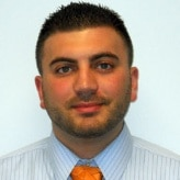 Michael Venezio, Insurance Agent | Liberty Mutual
