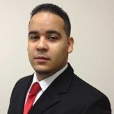 Oz Vasquez, Insurance Agent | Liberty Mutual