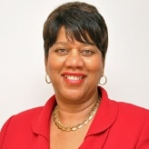 Patricia Weddington, Insurance Agent | Liberty Mutual