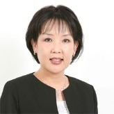 Patti Kim, Insurance Agent | Liberty Mutual