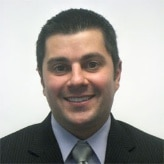 Peter DiLullo, Insurance Agent | Liberty Mutual