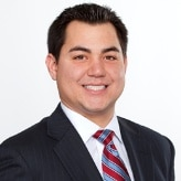 Phillip Moreno, Insurance Agent | Liberty Mutual