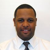 Roderick P Franklin, Insurance Agent | Liberty Mutual