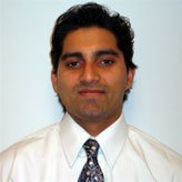 Samaksh Vij, Insurance Agent | Liberty Mutual