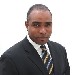 Shayne A Ward, Insurance Agent | Liberty Mutual